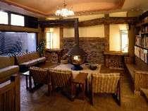 奈良・大和郡山の格安ホテル ホテルアジール・奈良