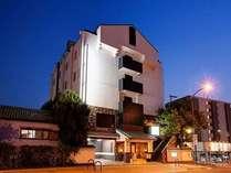 ホテル アジール 奈良◆じゃらんnet