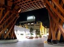 金沢都ホテルの写真