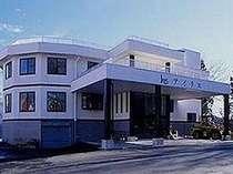 プチホテル アイリス