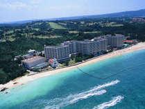 沖縄でイチバン大きい街のようににぎやかなリザン!