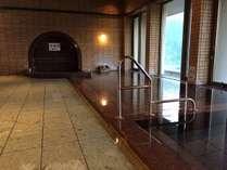 7F大浴場