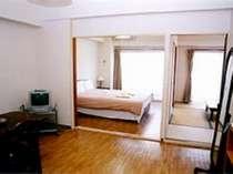 岩国の格安ホテル アーバンウィング麻里布