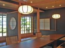 縁起の宿 料理旅館 矢田屋松濤園