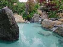 [カード決済OK]【素泊まり】観光やお仕事で忙しい方に!気楽な素泊まりで良質な白濁硫黄泉を堪能!