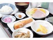 ★チョットお得 朝食付 和室7.5畳 2名~4名★