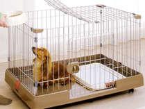 【ペット同伴宿泊】ペットとの宿泊が出来る宿