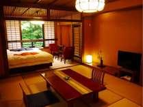 旅館湯本荘