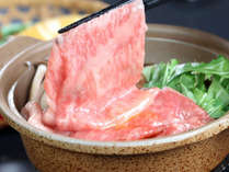 【プレミアム】飛騨牛ステーキ&飛騨牛すき焼き!おいしいものづくしで特別な時間を♪