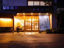 飛騨牛をゆったりお部屋食で楽しめる宿 旅館清龍(せいりゅう)