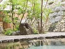 豪華会席≫ ■マドンナ会席【冬】プラン ★自慢の温泉【美肌の湯】≪大浴場・露天・サウナ≫あり♪