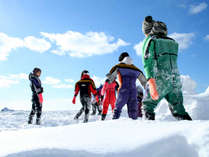 流氷ウォークにスノーシュー☆冬の知床で絶景体験!≪宿泊+アクティビティ≫のお得なパックプラン多数♪
