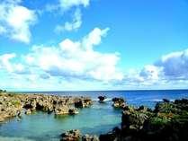 うじじ浜,鹿児島県,おきえらぶフローラルホテル