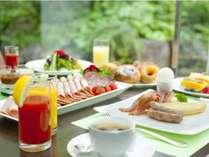 【早期割60】ADVANCE60days/朝食ブッフェ付~事前決済・早期予約で最大15%OFF~