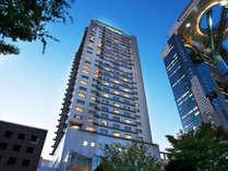 ウェスティン ホテル 大阪◆じゃらんnet
