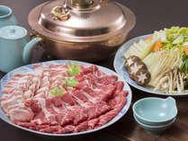 メガ盛りケータリング♪とにかくお肉をたくさん食べたい方にお勧め!
