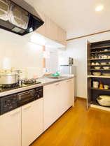 ■禁煙■人気の和洋室(禁煙)■3世代家族歓迎お料理・空間ともに自慢
