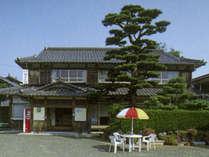 かえもん旅館◆じゃらんnet