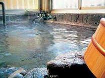 ≪別館≫日本屈指の名湯!すべすべ極上肌【朝食付】
