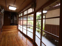 【朝食付】朝ごはんは6時~!丹沢・大山のトレッキングやビジネス利用に最適な健康和朝食付きプラン◎