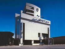 ホテル サンルート彦根◆じゃらんnet