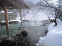 奥利根館 うのせ温泉の旅館