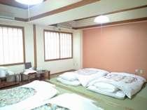 和室のんびり9-10畳