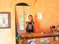 *[オーナー]サーフィンと種子島を愛するサーフヴィラnaraiのオーナー