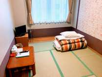 16.5平米和室
