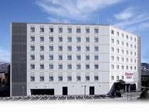 敦賀マンテンホテル駅前 (福井県)