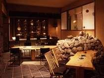 下呂・南飛騨の格安ホテル 湯あそびの宿 下呂観光ホテル本館