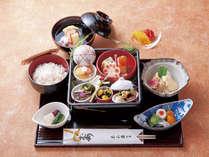 ●「たん熊 北店」和朝食(イメージ)
