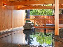 【新露天風呂オープン!】★プランに迷ったらコレ♪バイキングと温泉湯めぐり癒し旅☆湯めぐりプラン