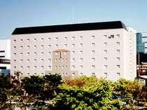 ホテルメッツ 川崎の写真