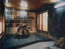 ●朝食付きプラン◆コンビニ隣・トイレ室外8畳和室