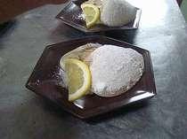【復活!!】 私は貝を食べたい プラン ◆ アワビ、ハマグリ、サザエ付♪