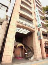 HOTEL MERCURY(ホテルマーキュリー)