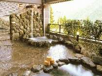 オテル・ド・マロニエ下呂温泉