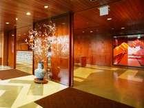 【正月限定!グレードアッププラン 夕食個室】 阿蘇五岳を見渡す極上露天で癒しの時間
