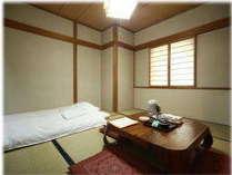 8畳和室~タイプ2~