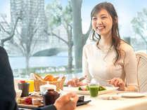 【早割60-朝食】<最大23%OFF>2ヶ月前の予約がお得♪早めの計画で賢い旅を<じゃらん限定>