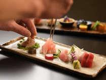 【じゃらん初夏SALE】人気の2食付宿泊が今だけお得に♪<和・洋・中>のレストランから選べるディナー