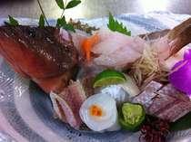 和牛ステーキ付◆幻の魚・アコウもお肉もどっちも食べれる欲張り会席
