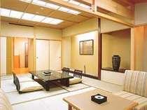 *【瀬音】カラオケルーム備え付けの特別室。檜風呂もございます。