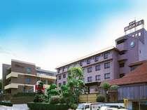 平戸脇川ホテル