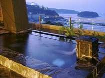 平戸の格安ホテル 平戸脇川ホテル