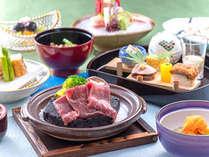 2020日本料理終イメージ