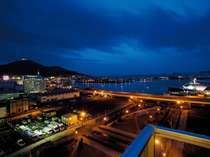 函館男爵倶楽部 ホテル&リゾーツ画像1