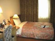 クリスタルホテル南千里