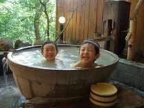 【夏休みファミリープラン】ハローキティプラン♪レストラン食×お子様5,000円~♪家族でお得にお出かけ♪